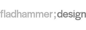 fladhammer.com Logo
