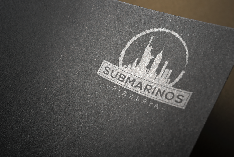 submarinos